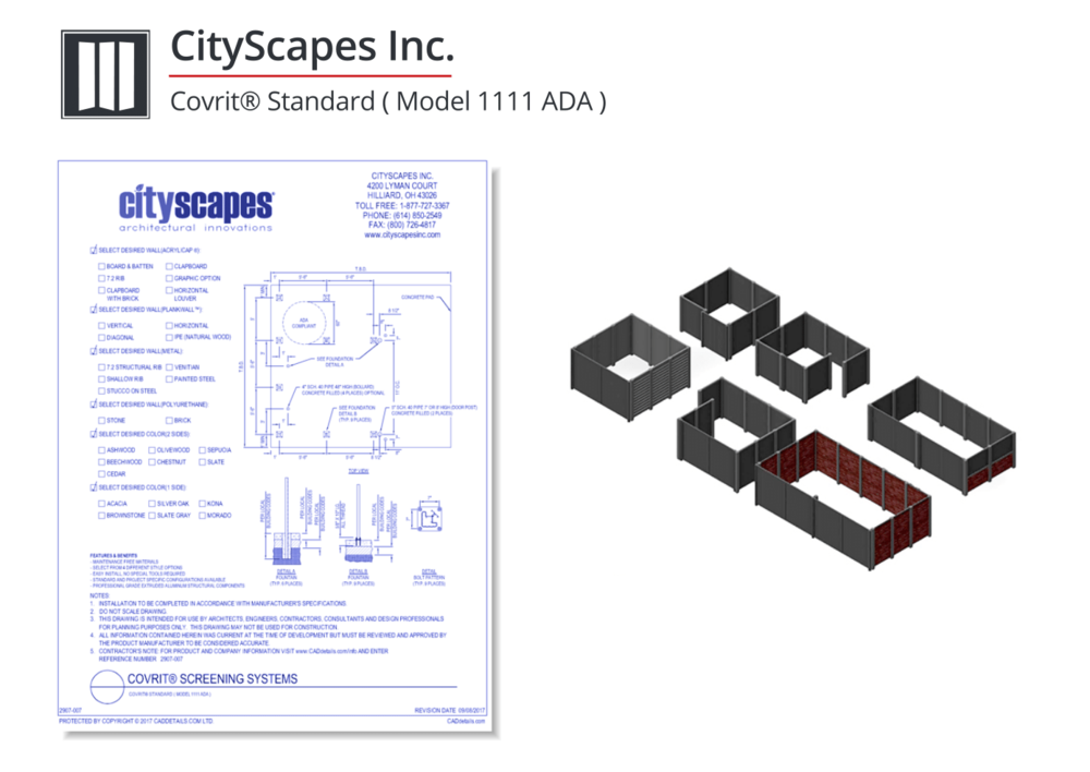 CityScapes-INc-Covrit-Ornamental-Screens-CADdrawing.png