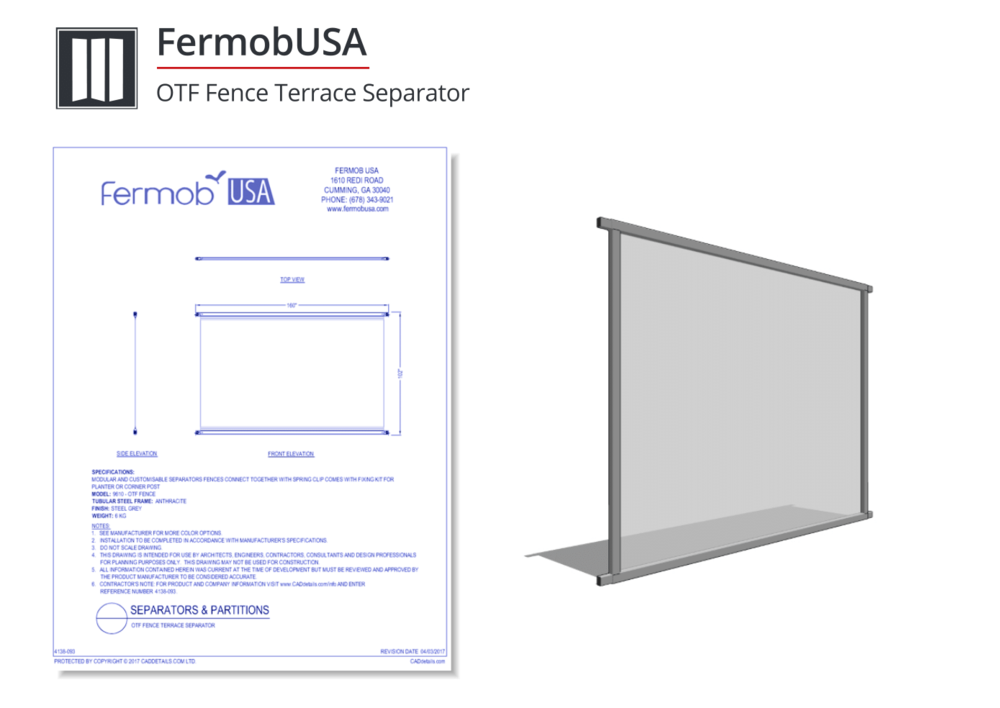 FermobUSA-OTF-Fence-Terrace-Separator-Fixed-Partition-CADdrawing.png