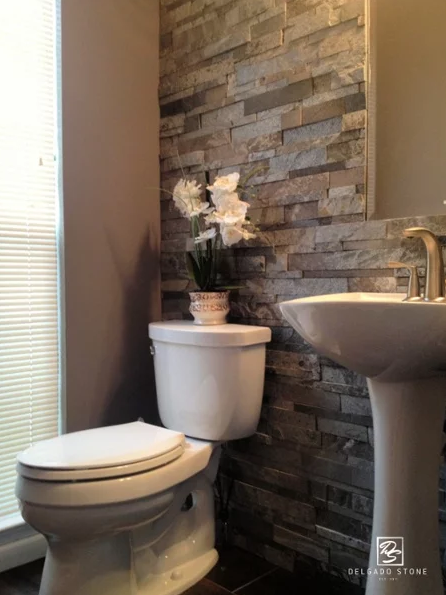 Bathroom-Interior-Stone-Veneer.PNG