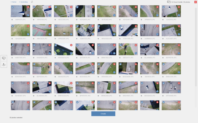 photogrammetric-mapping-1.png