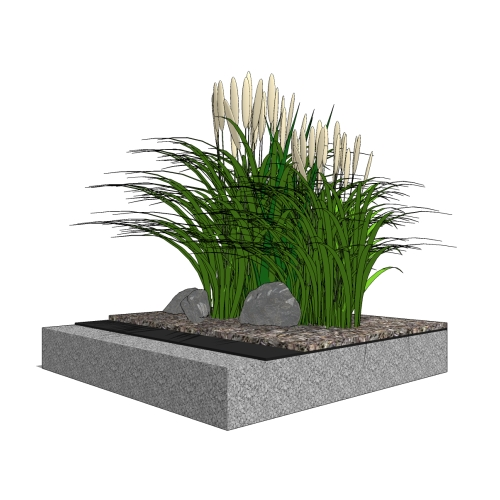 View and download the 3D model  here .