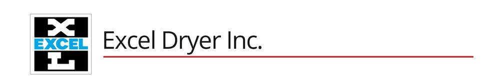 Excel-Dryer-Inc._CADBlock-Header.jpg