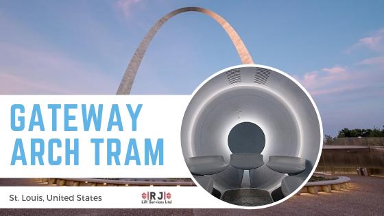 Gateway-Arch-Tram