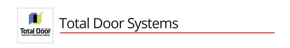 Total-Door-Systems_CADBlocksHeader_2019.jpg