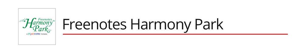 Freenotes-Harmony-Park_CADBlock-Header.jpg