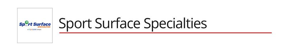 Sport-Surface-Specialties_CADBlock-Header.jpg