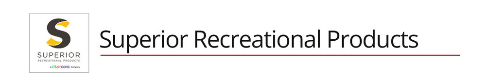 Superior-Recreational-Products_CADBlock-Header.jpg