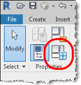 revit-tick-marks-family-types-button.png