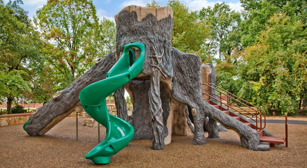 20+ Design Files for Creating an Inclusive Playground ...