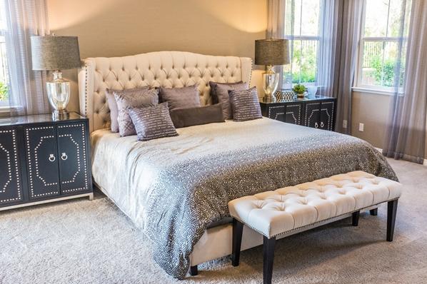bedroom-interior-design-bedspread.PNG