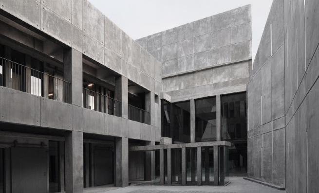bubble-studios-courtyard.PNG