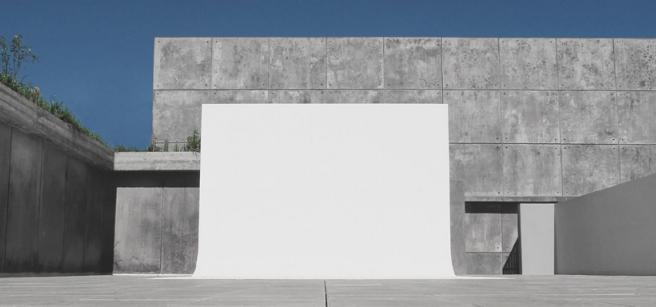 bubble-studios-terraza-1.PNG