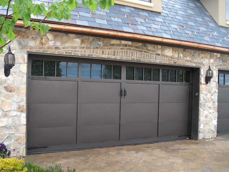5 Tips for Your Garage Remodelling | Design Ideas for the Built World
