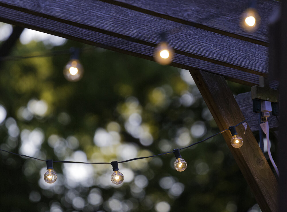 How to solve your biggest outdoor lighting problems design ideas how to solve your biggest outdoor lighting problems design ideas for the built world aloadofball Gallery