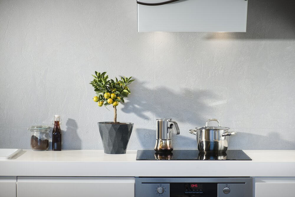 Strange Endless Elegance 5 Tips You Can Use To Make Your Kitchens Home Interior And Landscaping Elinuenasavecom