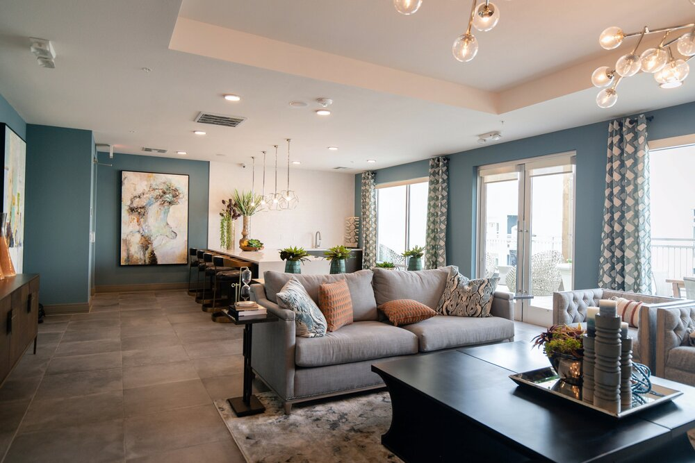 Choosing the Right Floor for Your Home | Design Ideas for the Built ...