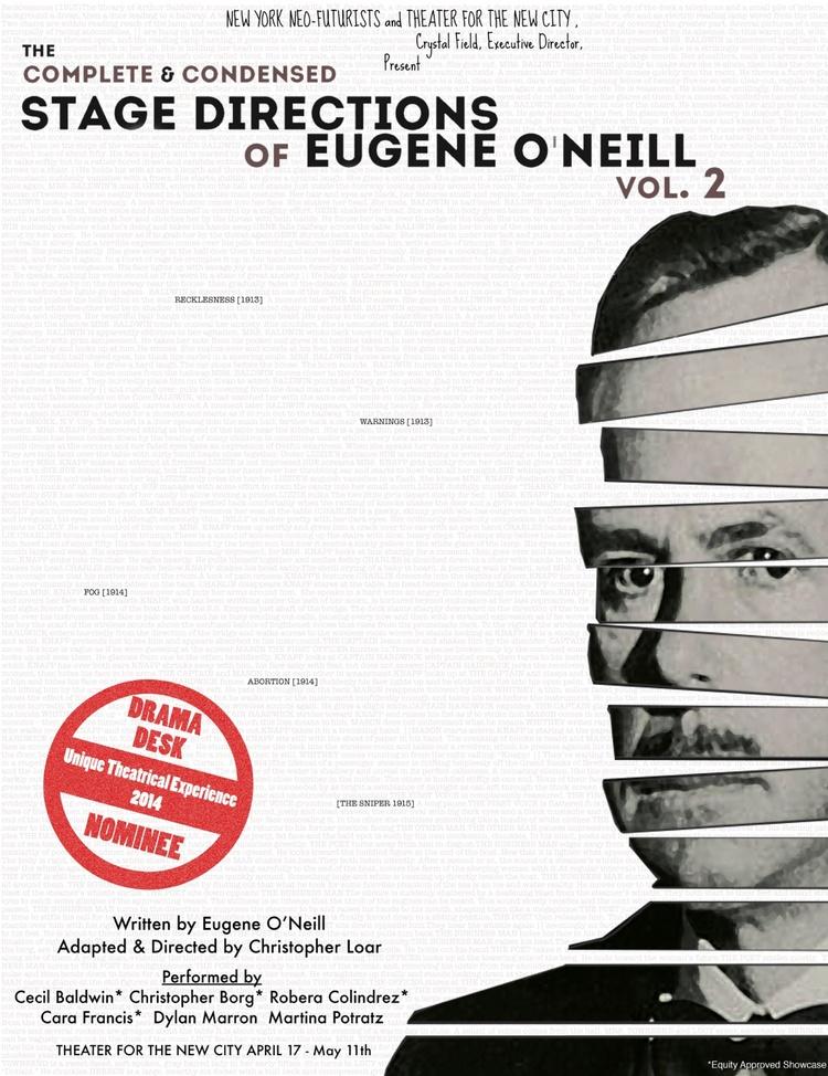 O'Neill+Poster.jpg