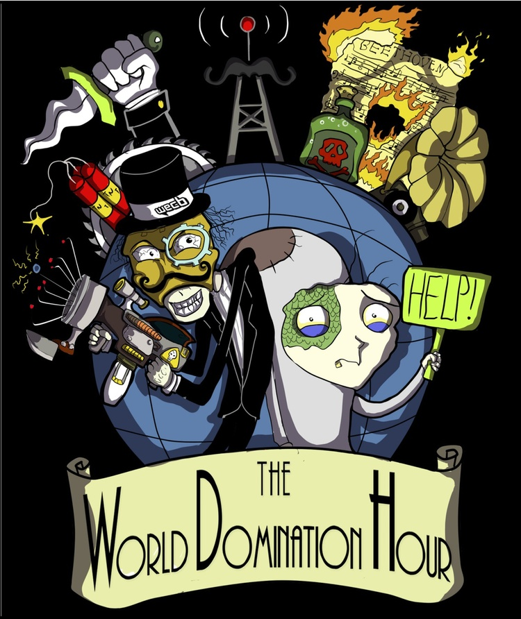 World+Domination+Logo.jpg