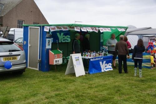 yes stall.jpg