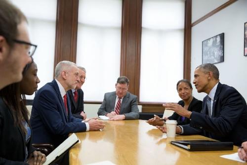 corbyn obama.jpg