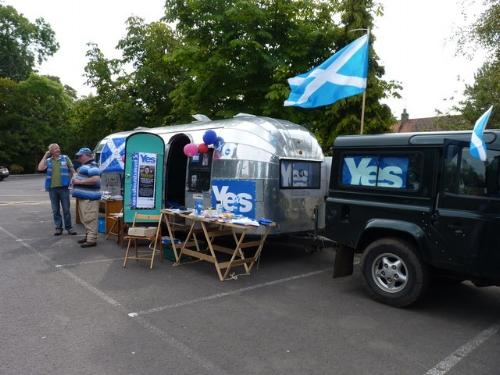 yes scotland.jpg