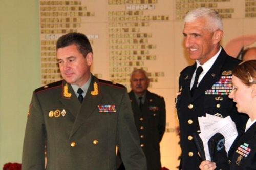 army generals.jpg