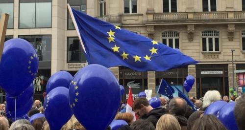 euflag2.jpg