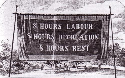 8hr labour.jpg