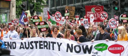 end austerity.jpg