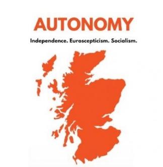autonomy2[1].jpg