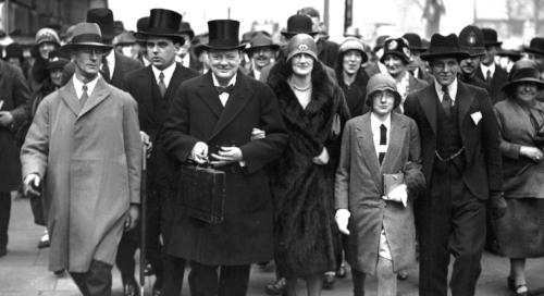 Churchill-on-budget-day[1].jpg