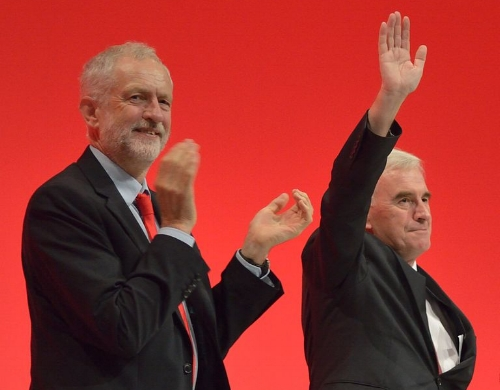 corbyn and mcdonnell.jpg