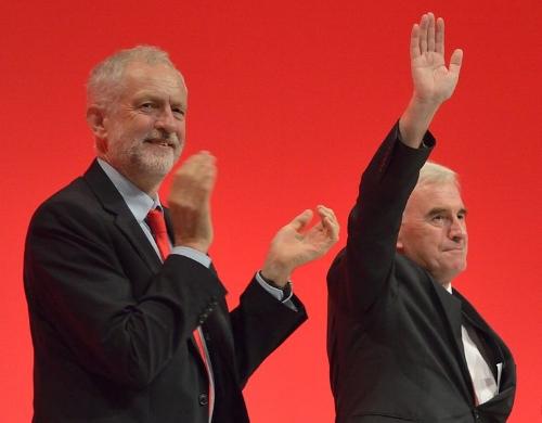corbyn and mcdonnell.jpg