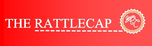 rattlecap.jpg
