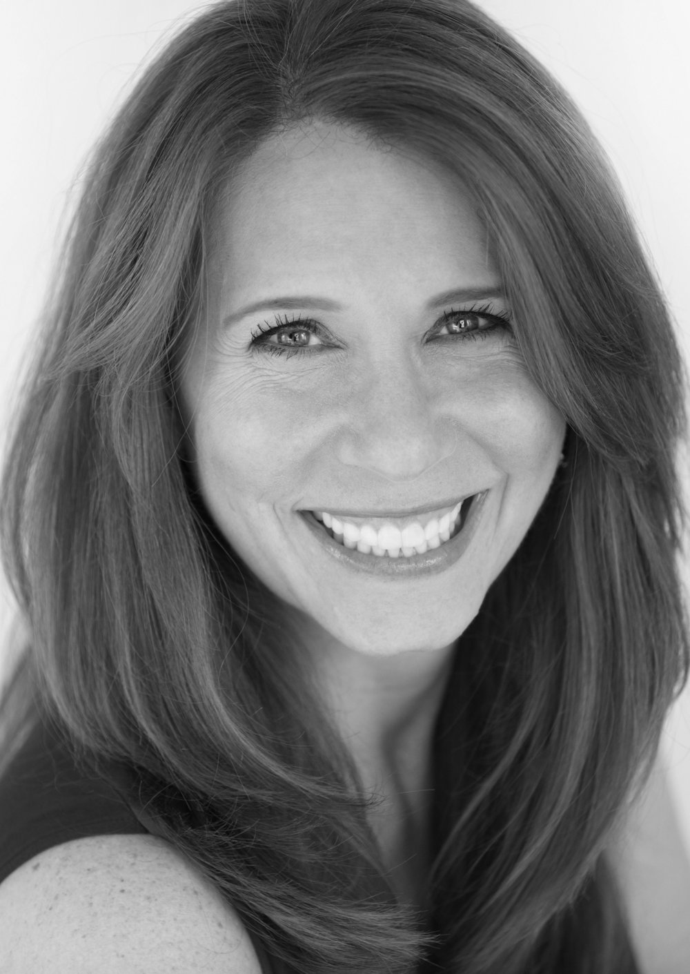Deb new headshot_BW.jpg