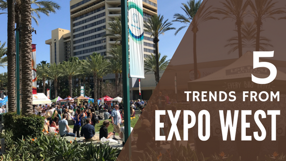 5-trends-from-expo-west