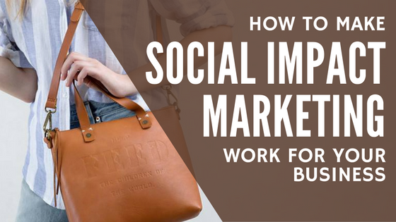 social-impact-marketing