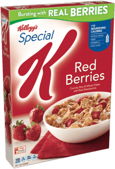 special-k-red-berries-current.png