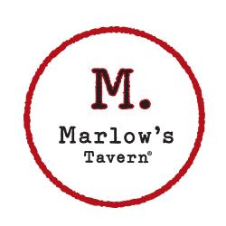 Marlows.jpg