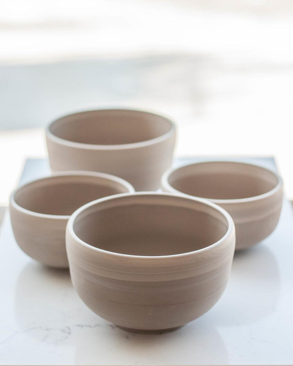 porcelainbowls.jpg