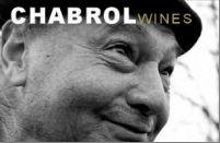chabrol logo.png