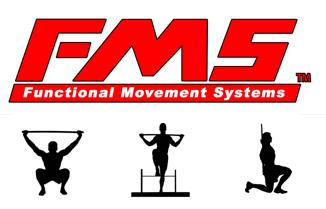 fmssystemslogo-1-1024x550.jpg