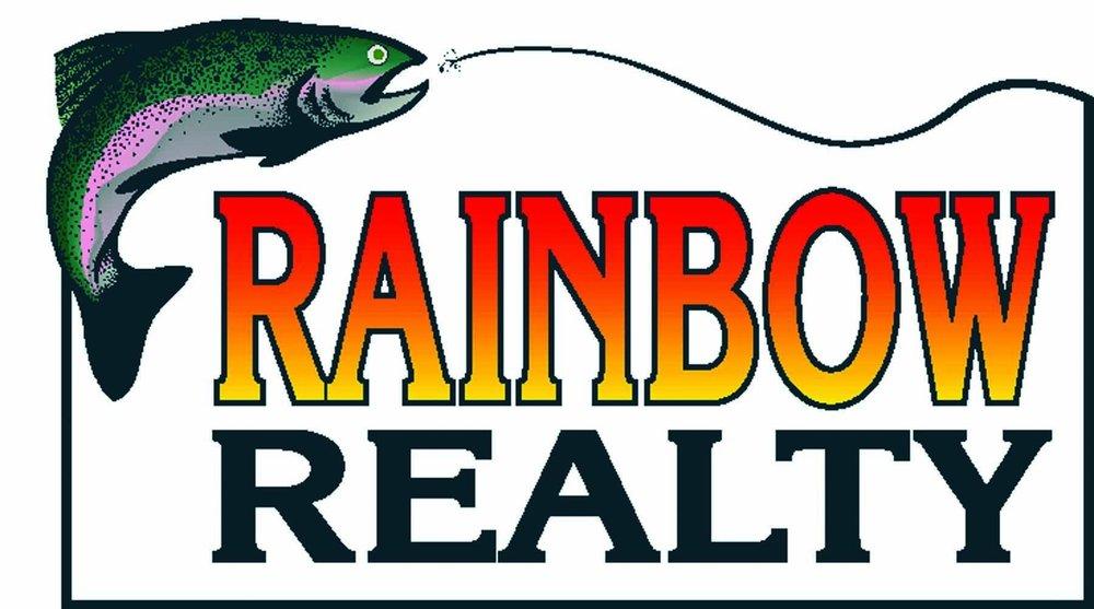 Rainbow Logo1.jpg