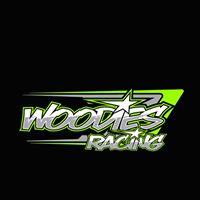 Woodies.jpg