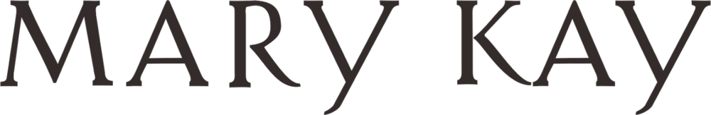 Mary-kay-logo-vector.png