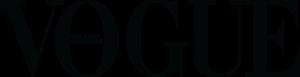 Vogue-preto+copy.png