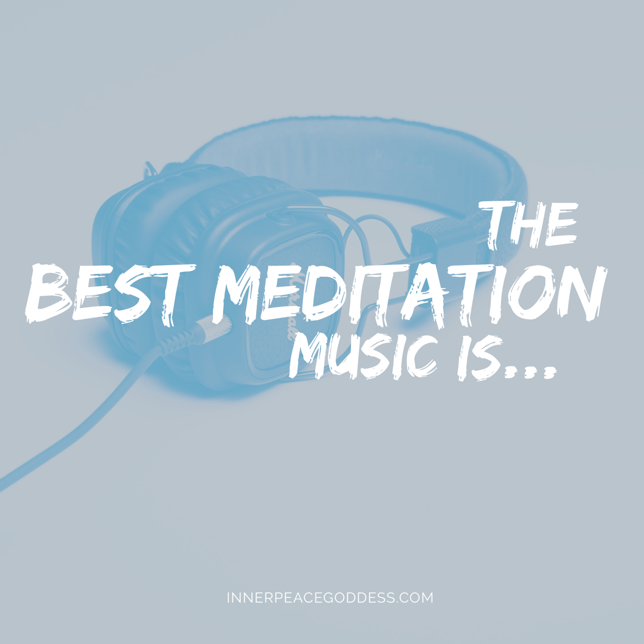 The best meditation music is marie cederholm for Top 20 house music