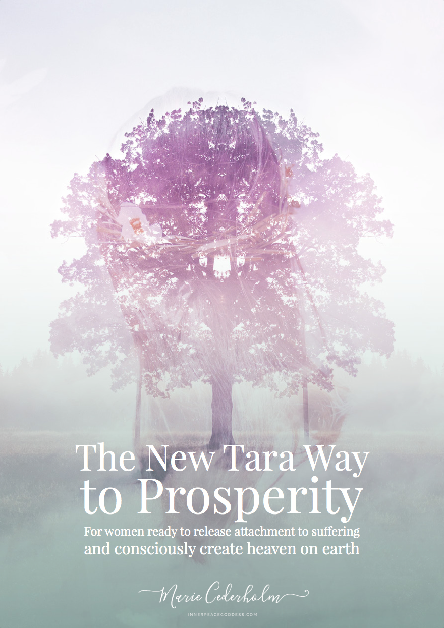 the-new-tara-way-to-prosperity.png