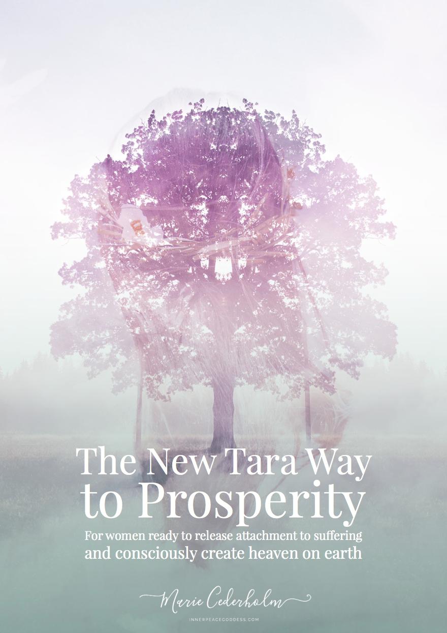 the-new-tara-way-to-prosperity.png