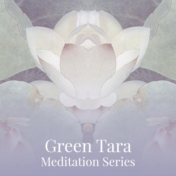 green-tara-meditation-serie.png